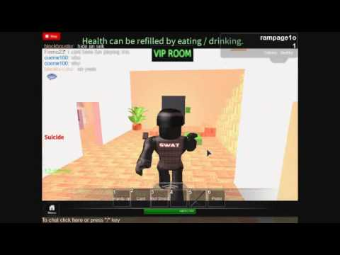 how to add an ingame game pass on roblox