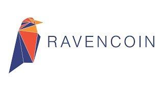 Ravencoin (RVN) Roadmap & White Paper Released