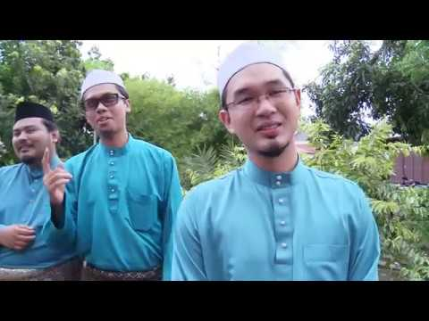 Hari Kemenangan (Official Music Video)
