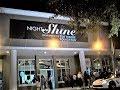 Night To Shine, Ocala, FL 02/09/18