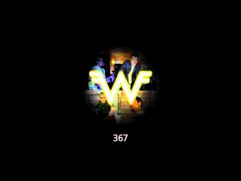 Weezer - 367
