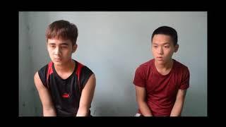 Tệ Nạn xã hội - An Ninh Quảng Ngãi - 24/10/2017 - Truyền hình Quảng Ngãi