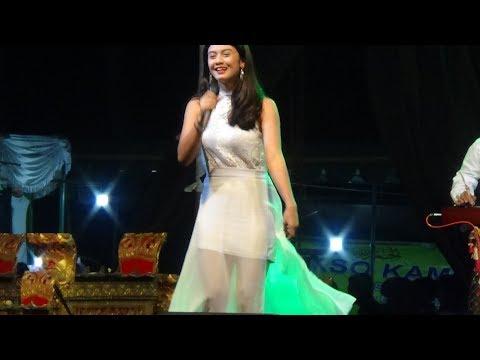 Download SUARA MERDU GEK MITHA MERIAHKAN HUT KOTA TABANAN Mp4 baru