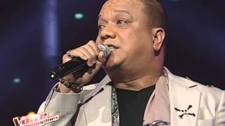 Baixar The Voice of the Philippines: Mitoy Yonting | 'Don't Stop Me Now' | Live Performance