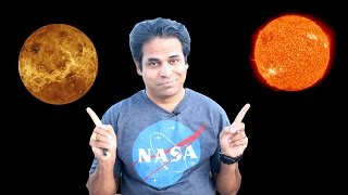 Sun and Venus conjuncton in Astrology