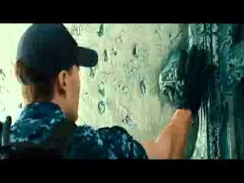 Battleship+-+official+trailer[kuttyweb.in] video