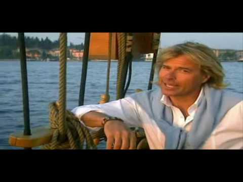 Hansi Hinterseer - Ich Muss Dir was Sagen 2005