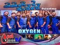 Oxygen Live Musical Show Ellakkala 2017