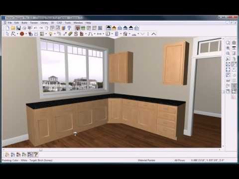 Virtual Interior Design Live Interiorinterior Design Ideas Pplump