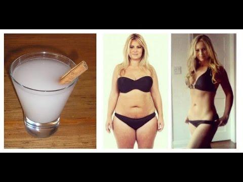DIETA DE LA AVENA: Adelgaza 5 kilos en 5 días.  ¡Así de Fácil!