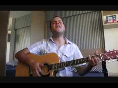 Murilo Sousa - Hino a Nossa Senhora do Amparo