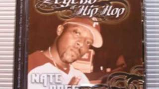 Watch Nate Dogg Whos Playin Games video