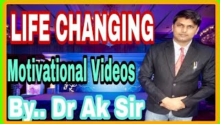 top inspirational videos in hindi best motivational videos in hindi best inspirational videos hindi