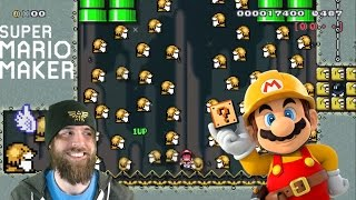 So Carl Me Maybe   Best Pop Song Since 'I Want It That Way' - Super Mario Maker