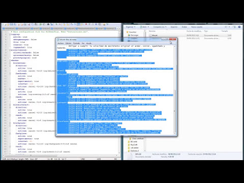 Minecraft - Plugin NoCheatPlus [ Tutorial Bukkit en Español ] Anti hackers en tu server