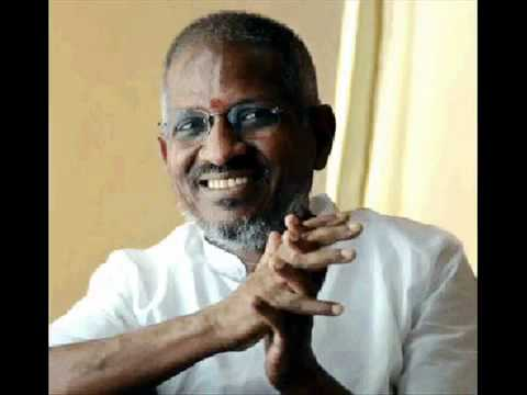 Kolaveri A Copyveri Of Ilayaraja Song nila Athu Vanathu Mela video