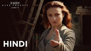 X-Men: Dark Phoenix | Feel Good - TV Commercial | In cinemas this Eid | Fox Star India