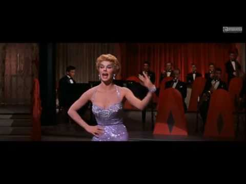 Doris Day - Everybody Loves My Baby