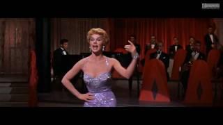 Watch Doris Day Everybody Loves My Baby video