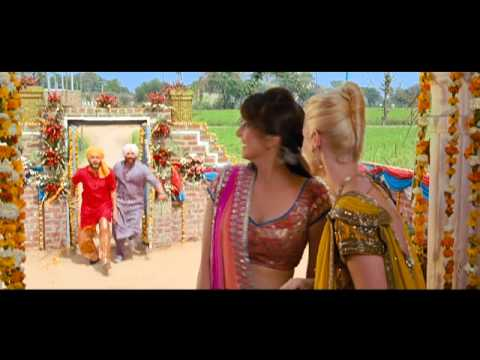 Yamla Pagla Deewana Title Song Full Video | Dharmendra Sunny...