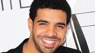 Drake Reacts To Nicki Minaj & Meek Mill Breakup