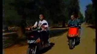Watch Al Bano  Romina Power Sempre video