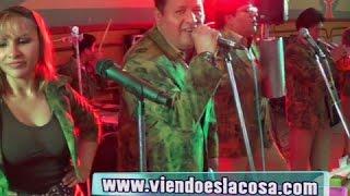Mix Diego Ríos - En Vivo