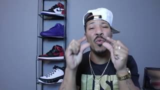How to Get Retro Jordans Cheap