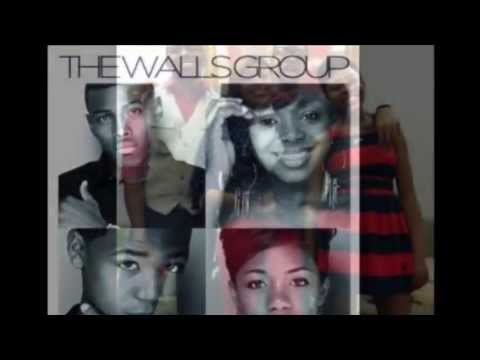 The Walls Group - Praise Goes To You