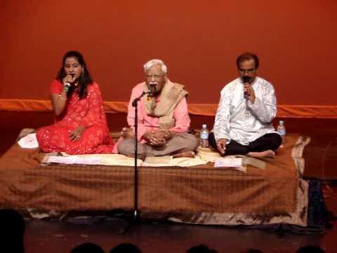 Bharata Jananiya Tanu jaate : Kannada