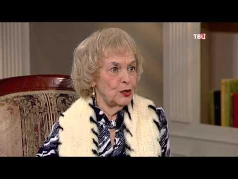 Татьяна Пилецкая. Мой герой
