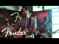 Dierks Bentley Live What Was I Thinkin Fender mp3