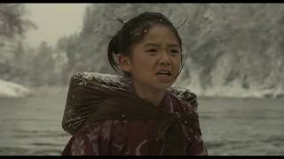Oshin 2013 full movie sub indonesia