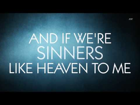 Lauren Aquilina - Sinners