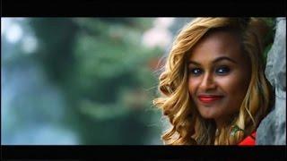 Saba Yenehun - Alemdem (Ethiopian Music)
