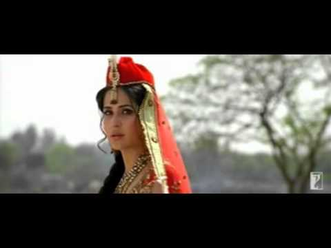 Good Hindi Song Isq Risk Mere Brother Ki Dulhan Www Djmaza Com video