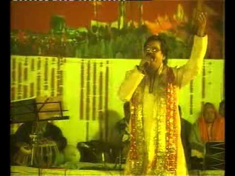 Ghara Ghara Dia Mata-dilip Shadangi Rajim Mela video