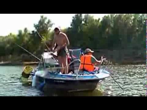 Рыбалка, Харабали, Заказник, Дедушкин хутор. река Волга.