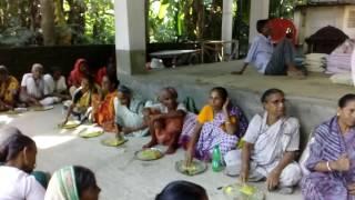 BaBa Loknath Mandir Ranaghat