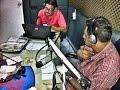 QUE ONDA CON LOS SONIDOS RELAX 104 5 FM HD mp3