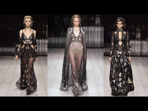 Alexander Mcqueen | British fashion designer | Glamour Diaries | Fashion Files
