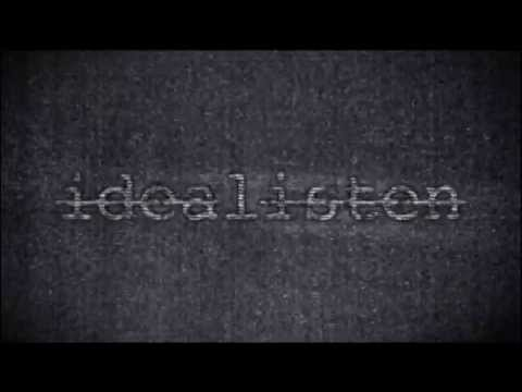 Idealisten - True Believer