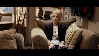 Bridesmaids - Trailer