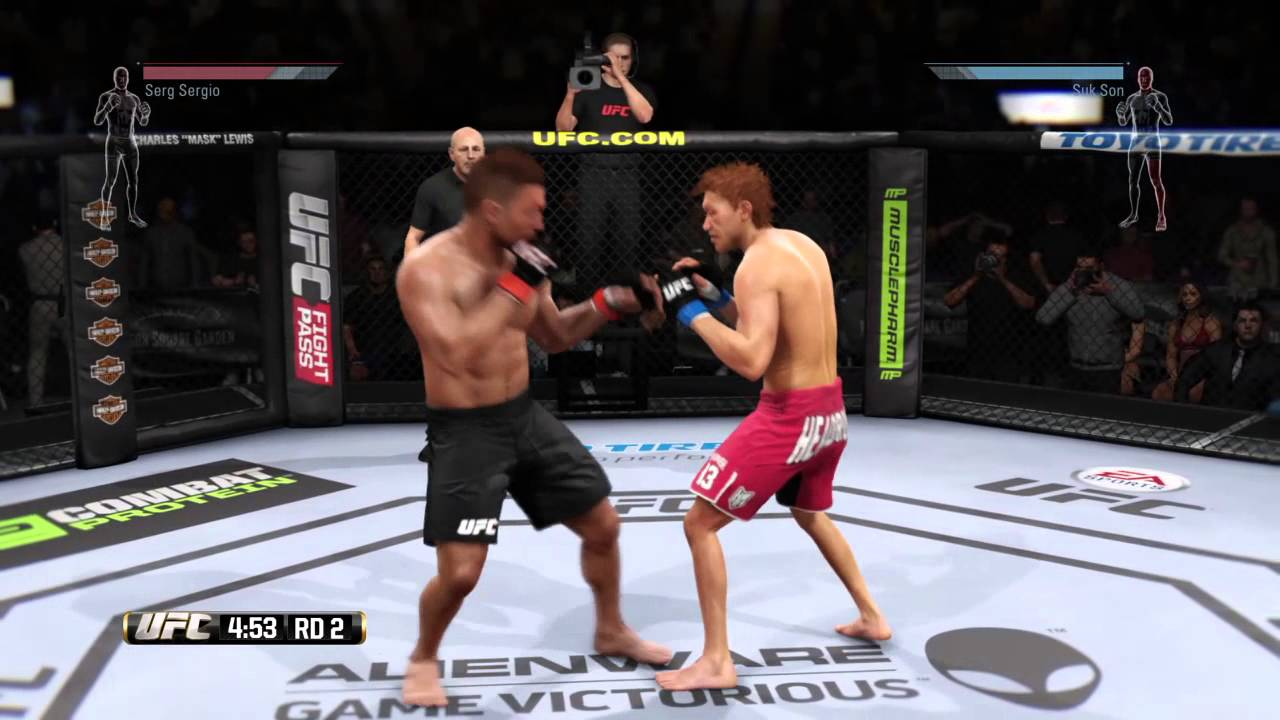 Ufc on fox 12 prelims (2014) free download 300mb, download ufc on fox 12 prelims (2014)