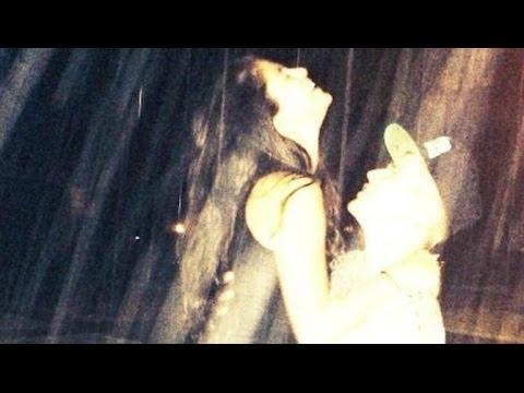 Sorry - Justin Bieber And Selena Gomez {Jelena}