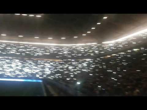 Schalke 04 - Hoffenheim 1-0