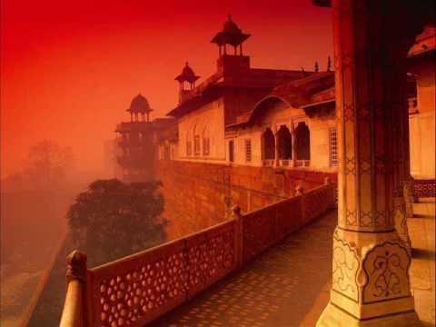 Raag Lalit Ustad Sultan Khan Sarangi