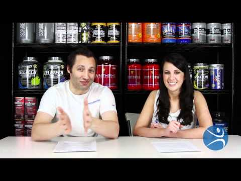 Dymatize Elite Whey Protein Review - Supplementing.com