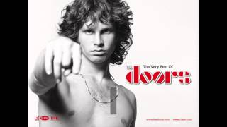 The Doors-Light My Fire(Letra En Español--Letter In English)