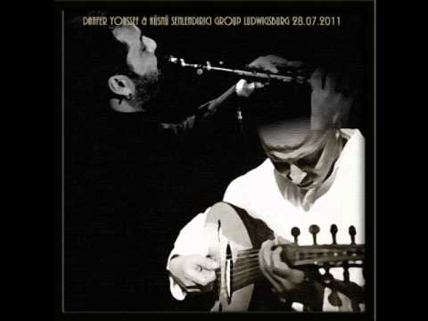 Dhafer Youssef&Hüsnü - 39th Gulay